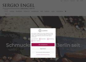 sergioengel.de