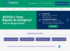 sergiofranco.com.br