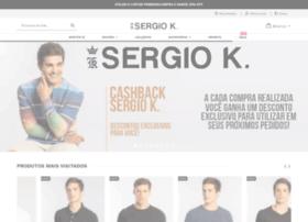sergiok.com.br