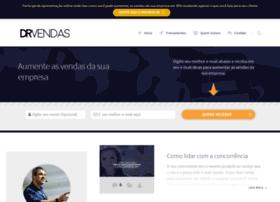 sergioricardorocha.com.br