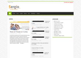 sergioronei.com.br