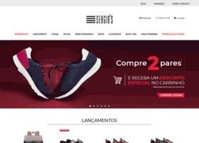 sergios.com.br