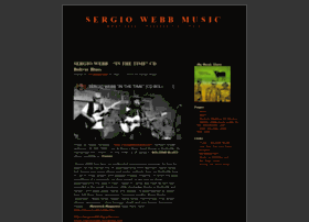 sergiowebb.wordpress.com