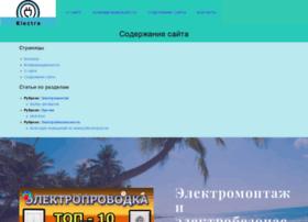 sergium.ru