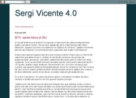 sergivicente.blogspot.com