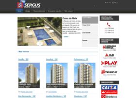 sergus.com.br