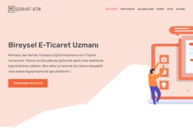 serhatatik.com.tr