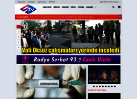 serhattv.com.tr