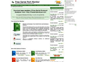 serial-port-monitor.com
