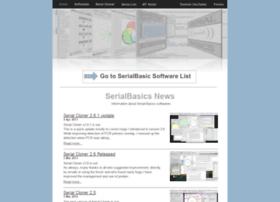 serialbasics.free.fr