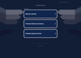 serialelove.pl