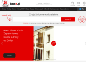 serialeonline365.pl