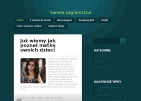 serialezagraniczne.com.pl