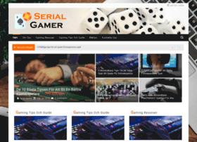 serialgamer.com