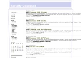 seriallyobsessed.libsyn.com