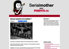 serialmother.infobebes.com