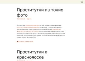 serialnow.ru