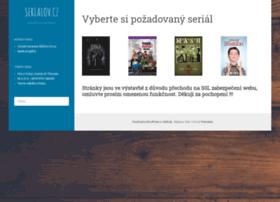 serialov.cz