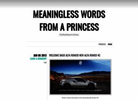 serialprincess.wordpress.com