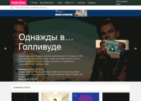 serials.namba.net