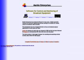 serialtech.com