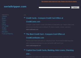 serialtripper.com