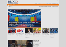 serialtv.blogosfere.it