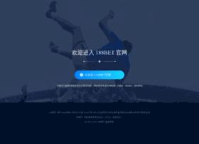 serialtv.net