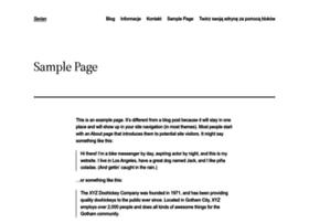 serian.pl