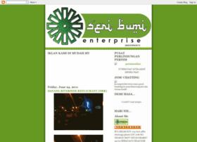 seribumiternak.blogspot.com