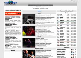 serie-a.ru