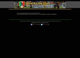 seriealive.com