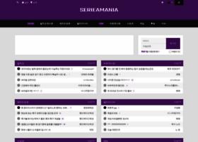 serieamania.com