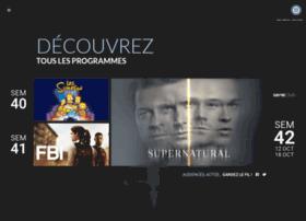 serieclub.fr