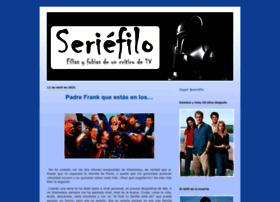 seriefilo.blogspot.com