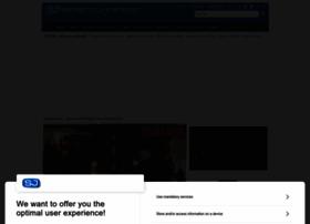 serienjunkies.ch