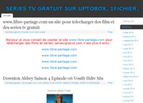 series-gratuit.com