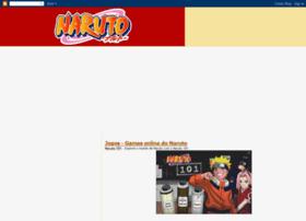 series-naruto.blogspot.com