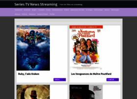 series-tv-news.fr