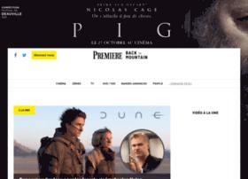 series-tv.premiere.fr