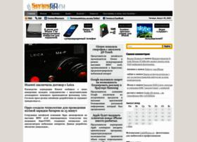 series60.ru