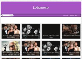 seriesarab.com