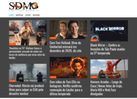 seriesdomomento.com.br