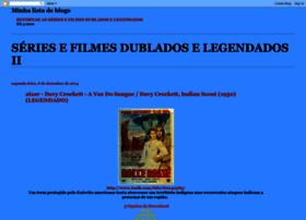 seriesefilmesespeciais.blogspot.com