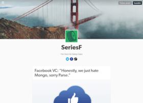 seriesf.com