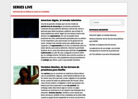 serieslive.com