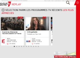 serieslive.tv-replay.fr