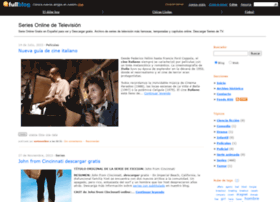 seriesonline.fullblog.com.ar