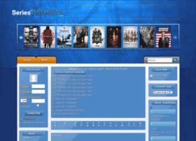 capitulos seriesonlinetv com series online series y capitulos ...