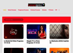 seriesperu.com